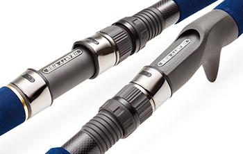 NEW DEEP BLUE for Light Jigging 350×222 02