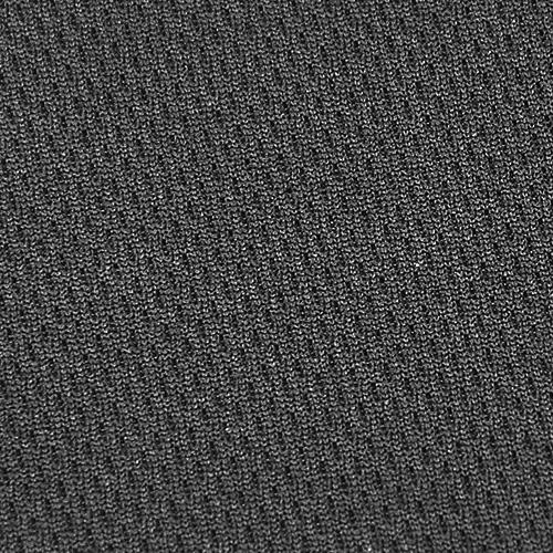 透氣排汗短袖T恤 HE-9010 500 02