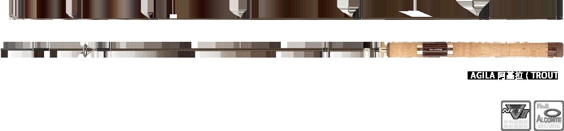 AGILA 阿基拉 1100