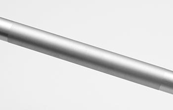 ARCHERY 長弓 II 中通 350×222 06