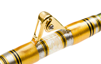 GOLD OCEAN 金海 350×222 03
