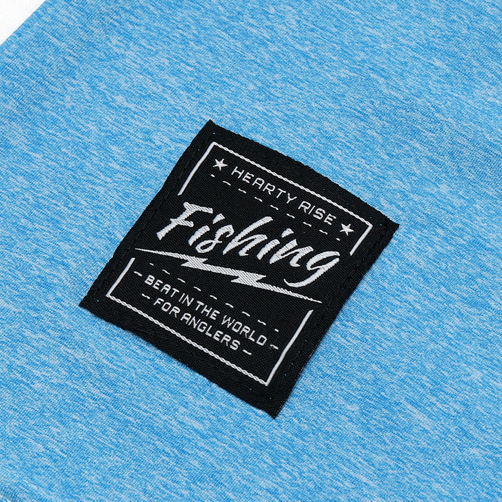 透氣排汗短袖T恤 HE-9011 500 02
