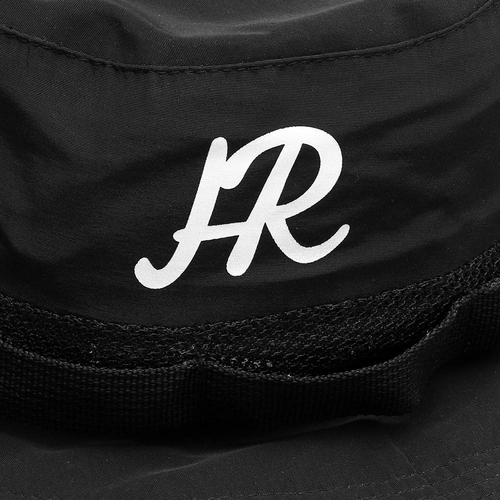 HR 圓盤帽 HC-2712 01