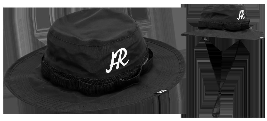 HR 圓盤帽 HC-2712 1100