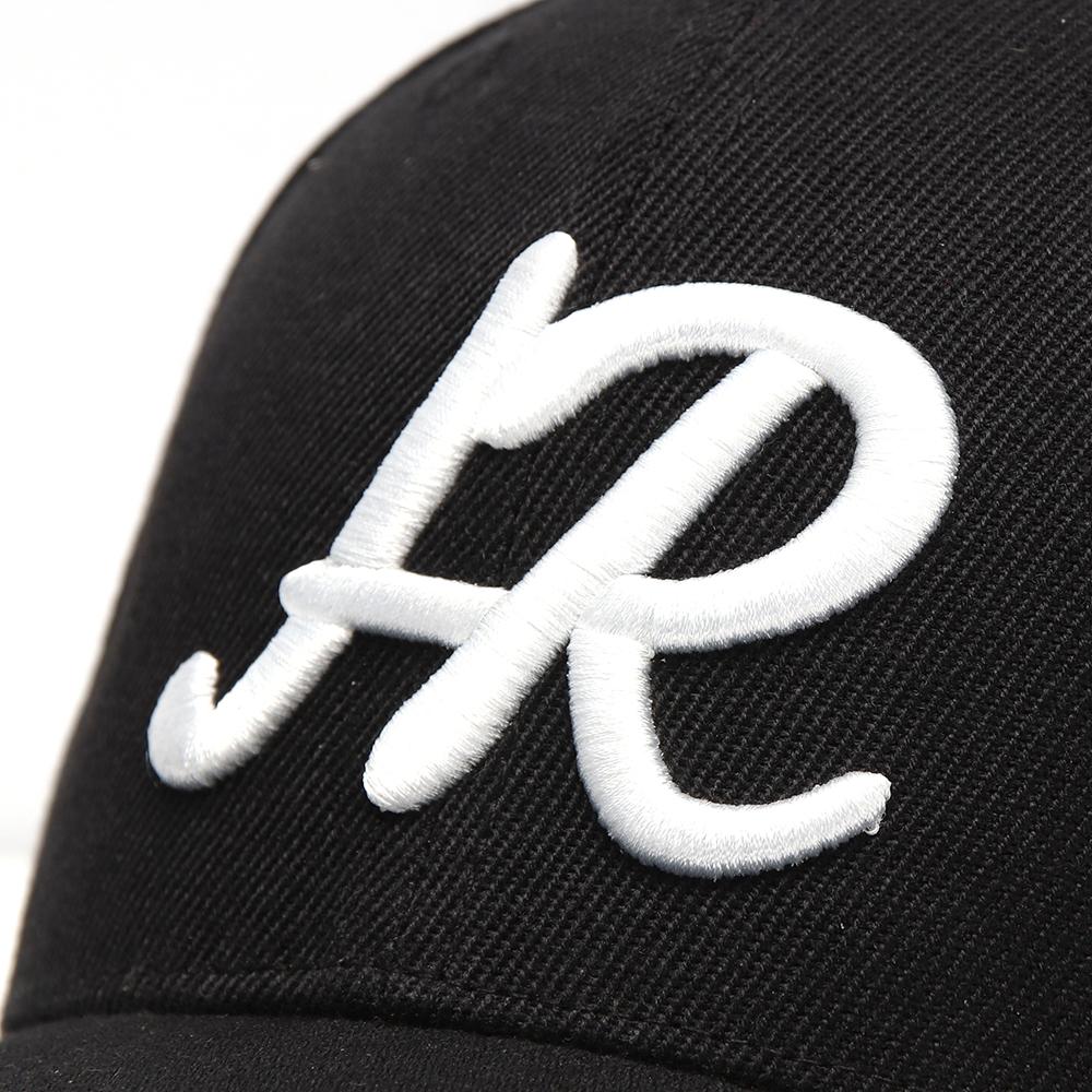 HR 帽子 HC-2711 01