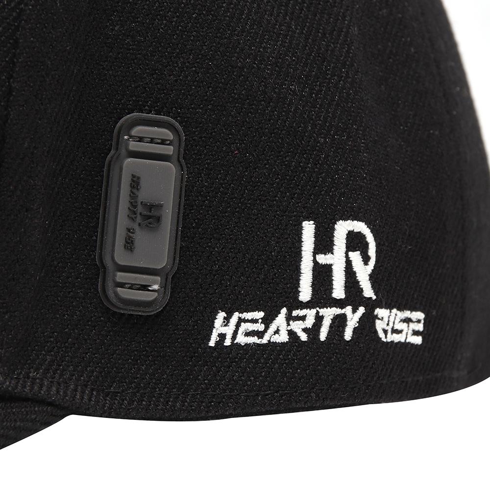 HR 帽子 HC-2711 03