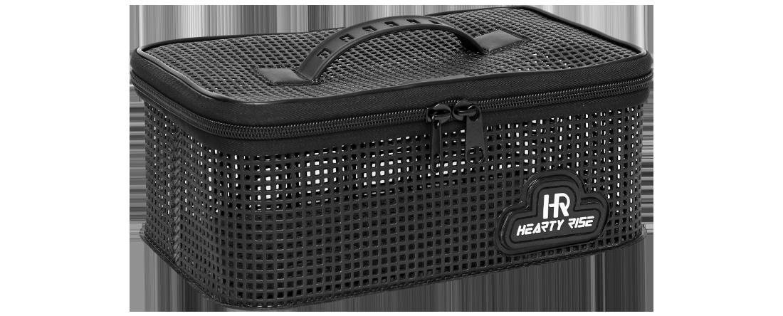 HR 網狀置物盒 HB-2710 1100