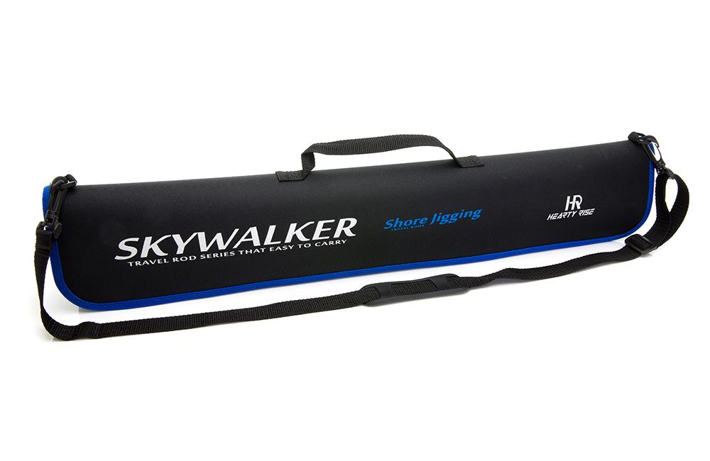 HR SKYWALKER SHORE JIGGING 1000x650 04