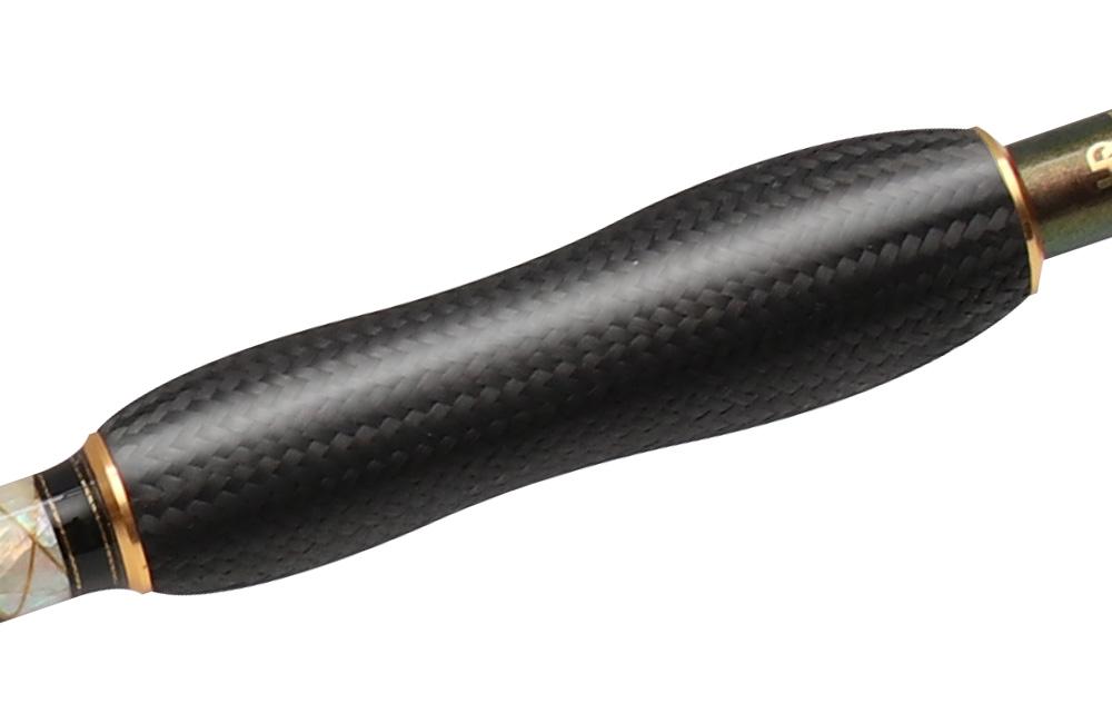 HR 金皇天 1000×650 03