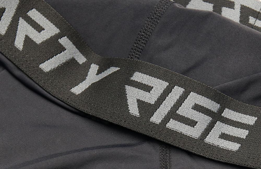HR 彈力褲 HP-9004 1000x650 02