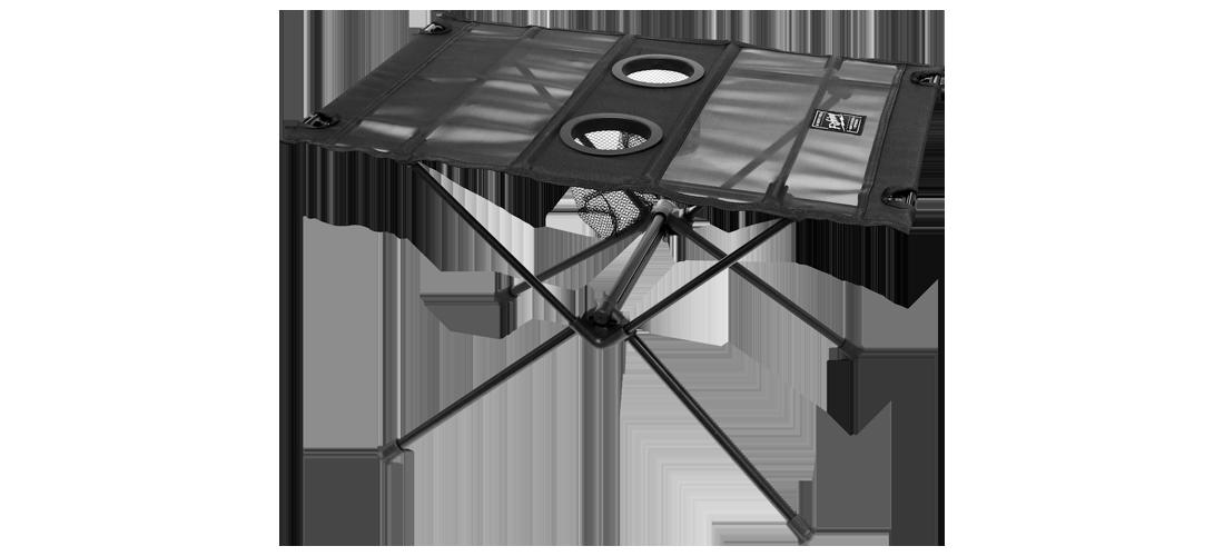 HR 輕量摺疊桌 HTT-2701 1100