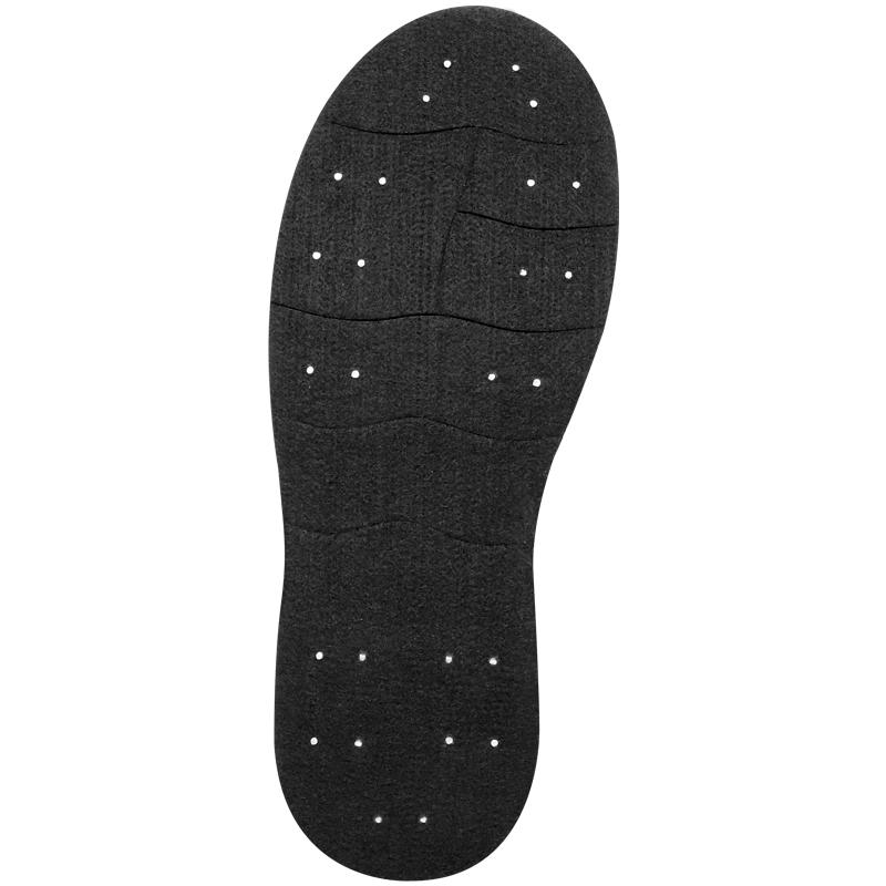 HR 切紋毛氈釘底防滑鞋 GB-20102 800 03