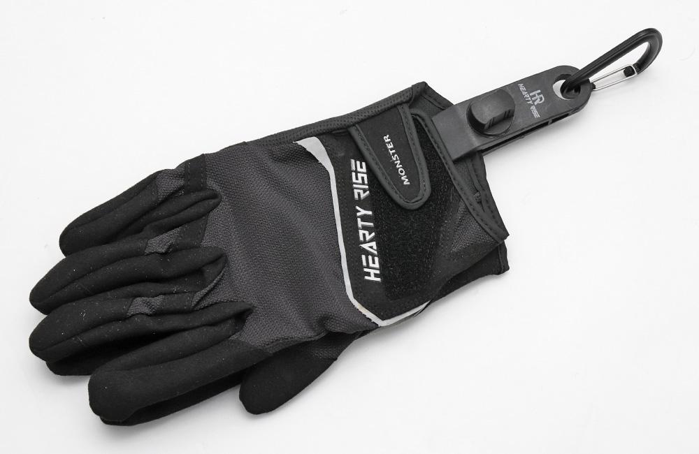 HR 手套夾 HCP-2702 01