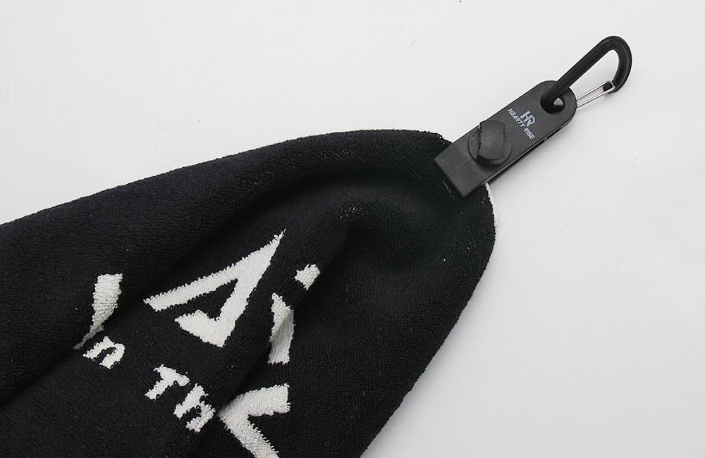 HR 手套夾 HCP-2702 02
