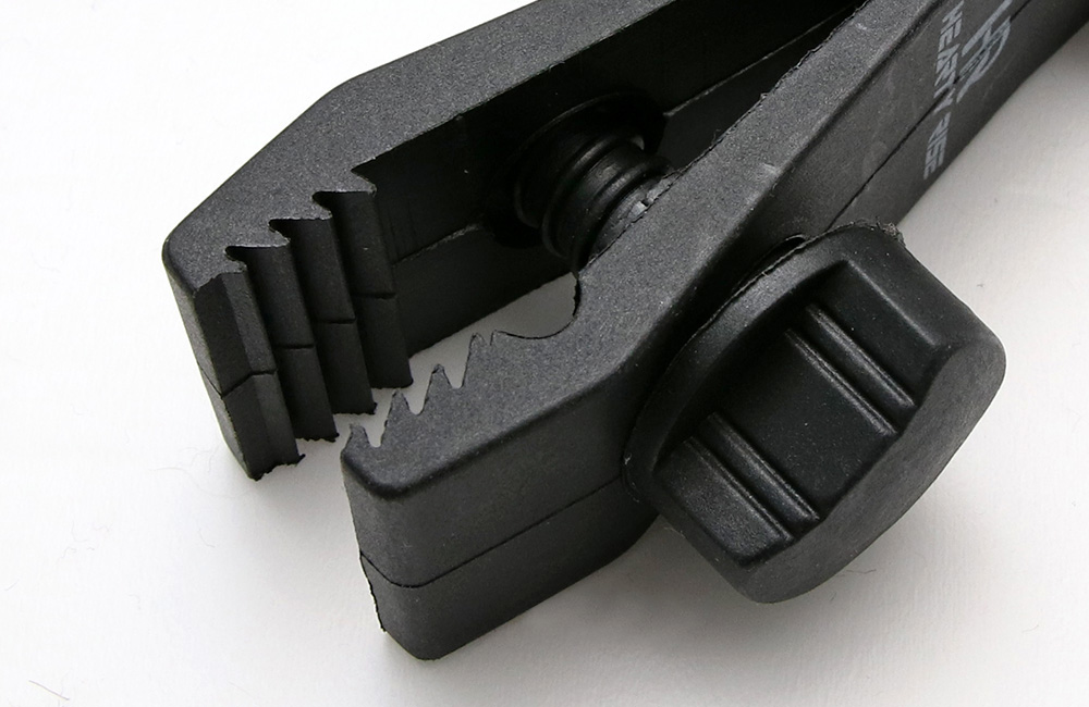 HR 手套夾 HCP-2702 04