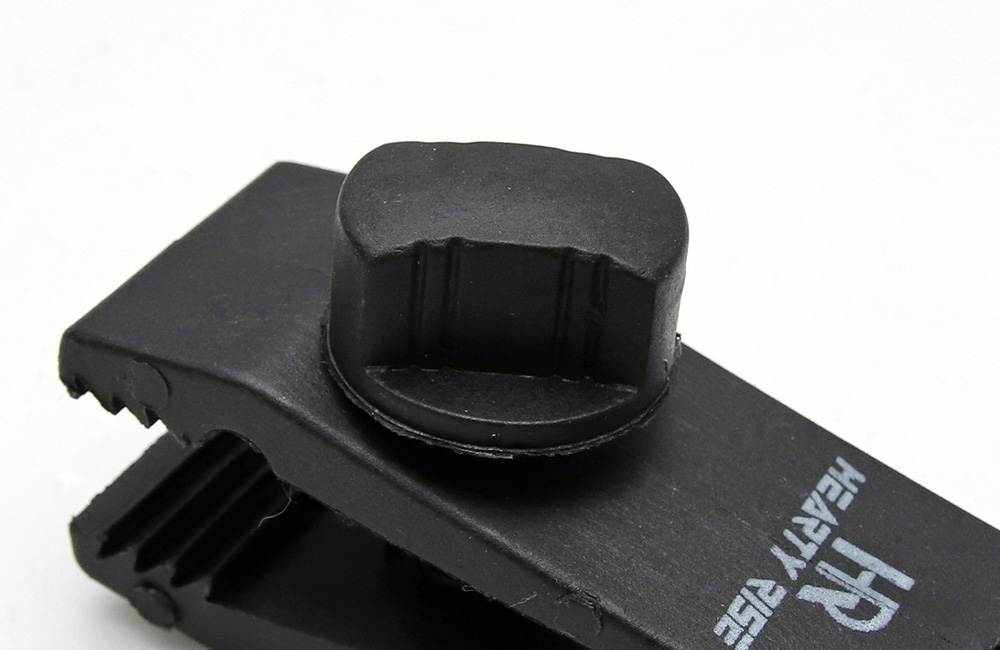 HR 手套夾 HCP-2702 05