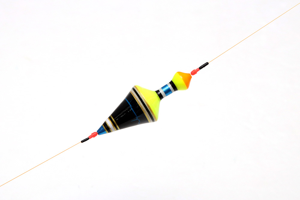 HR 蝦阿波防撞豆 LS-50 01