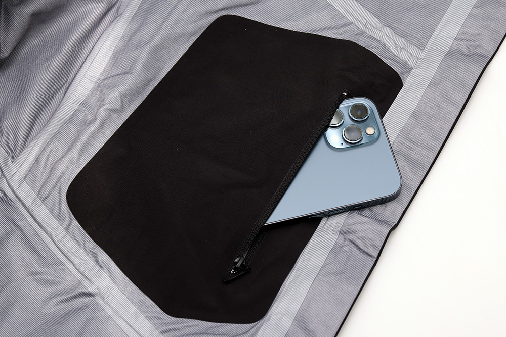 HR 防潑水外套 HR-9003 (2)
